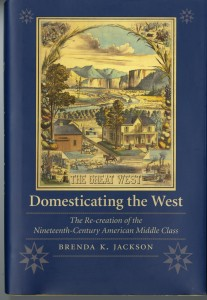 Domesticating-the-West104-207x300