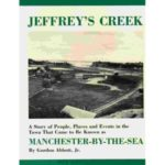 Jeffreys-Creek-Book-cover4