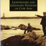 Lighthouses-Lifesaving-Stations099