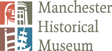 Manchester Historical Museum