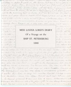 Louisa-Lords-Diary102