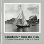 Manchester-Then-Now101