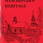 Manchesters-Heritage107