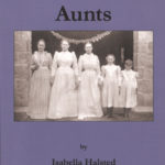 The-Aunts-book-cover
