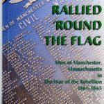 They-Rallied-Round-the-Flag103