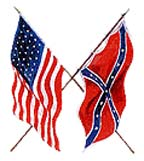civil_war_flags_sm